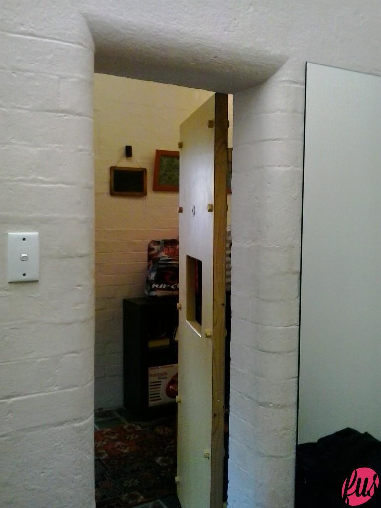 agenzie di incontri Melbourne Posso collegare un tubo al mio lavello della cucina