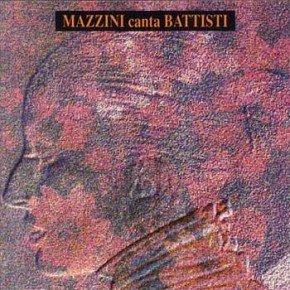 Mazzini_canta_Battisti_1994