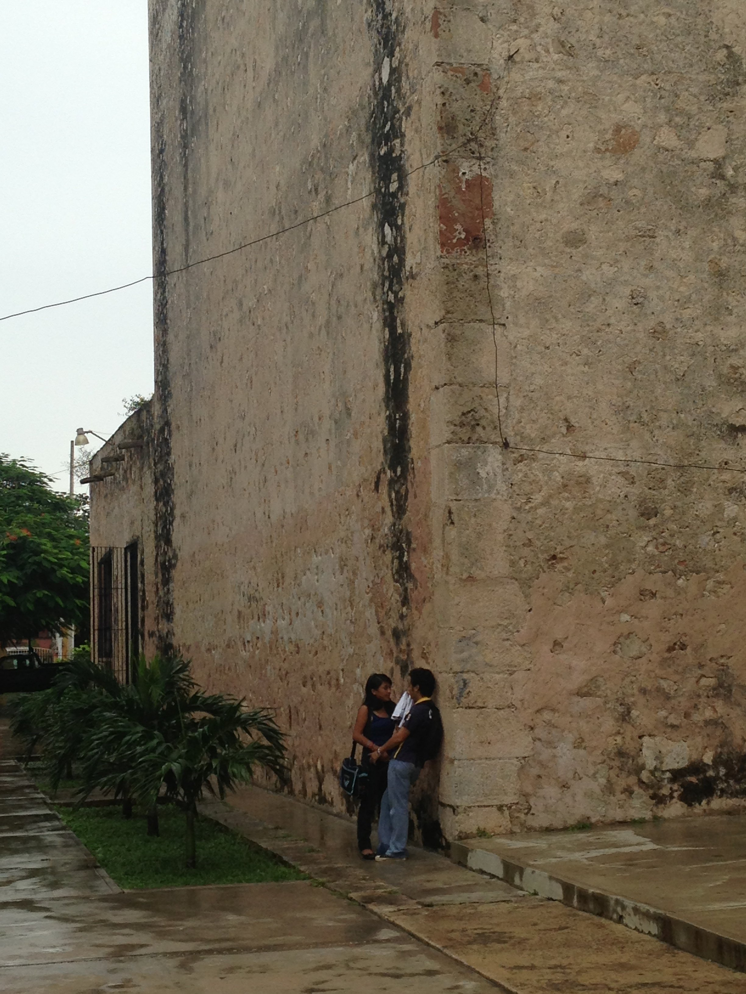 amor-messicano1
