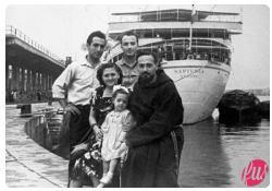 italiani_emigrati_australia