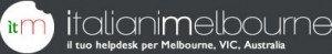 italianimelbourne-logo