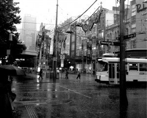 melbourne-rain1