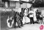 Bob Marley, il lato oscuro del Mito – prima parte