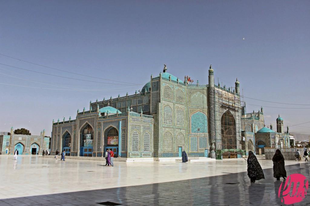 Afghanistan incontri e matrimoni doganali