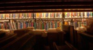 Melbourne-Daily-Photo-Blog-cbd-Library-Melbourne-State-Library-Victoria-CBD_20120507_058_59_60-2