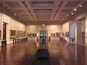 State_Library_of_Victoria_(Gallary)