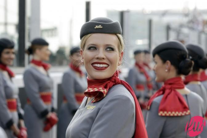 asistenti-di-volo-emirates-italia