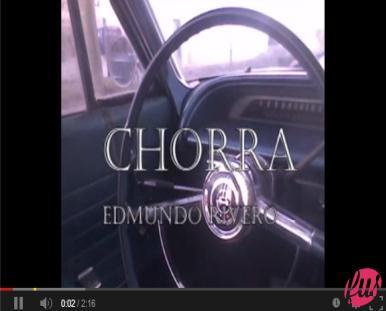 chorra