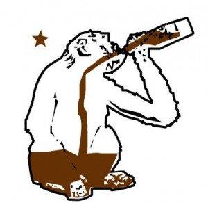 drinkmonk