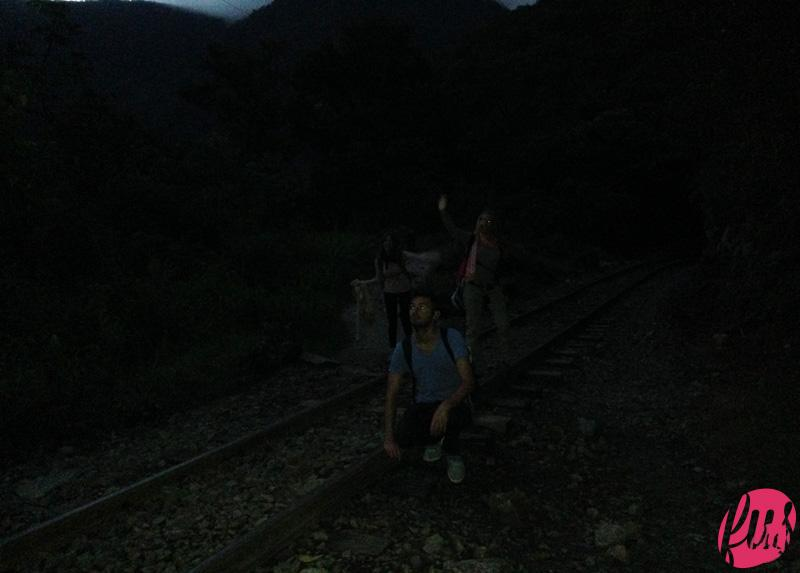 inca-rail7