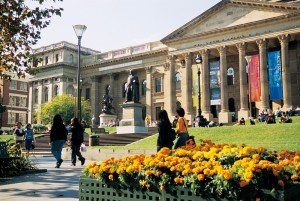 melbourne-literary-state-library-full