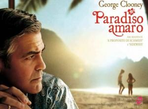 Paradiso Amaro (2012)