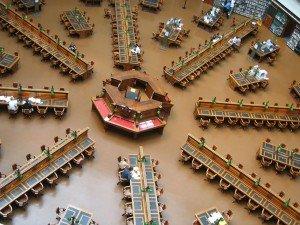 state-library-victoria