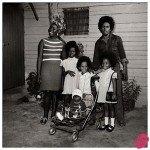 Bob Marley, il lato oscuro del Mito – Rita, Marley two (seconda parte)