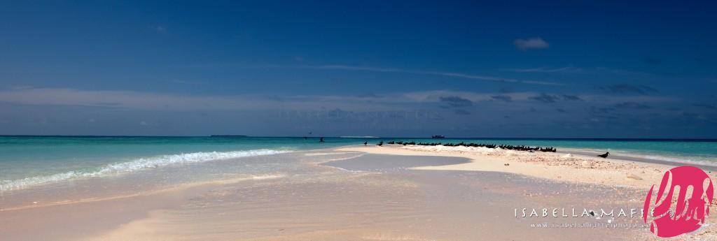 Atollo di Felidhoo