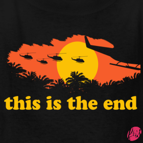 apocalypse-now-this-is-the-end_design_article_size_4