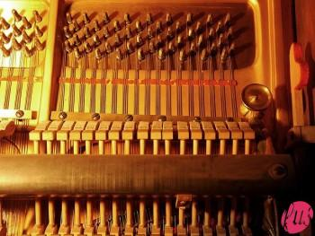 martelletti-pianoforte