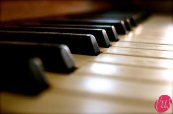 piano-91048_640