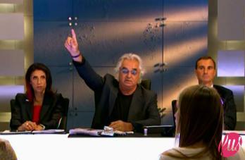 SPETTACOLO-Briatore-the-apprentice