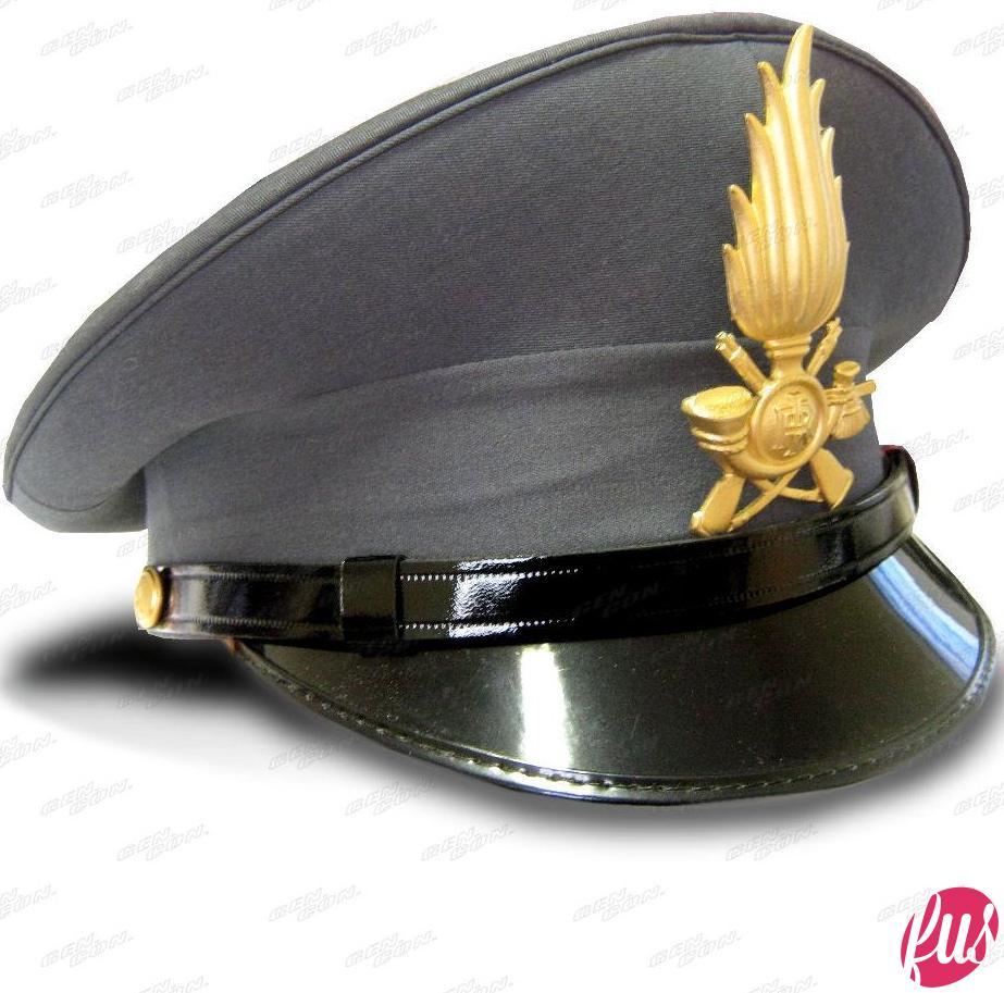 Guardia_di_Finanza_intera