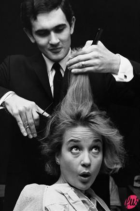 parrucchiere-capelli_290x435