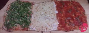 pizza15032011023