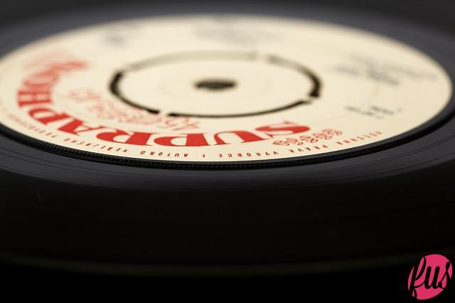 records-21050_640