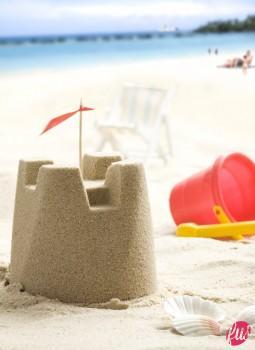 semplice-castello-di-sabbia-e1344356663463