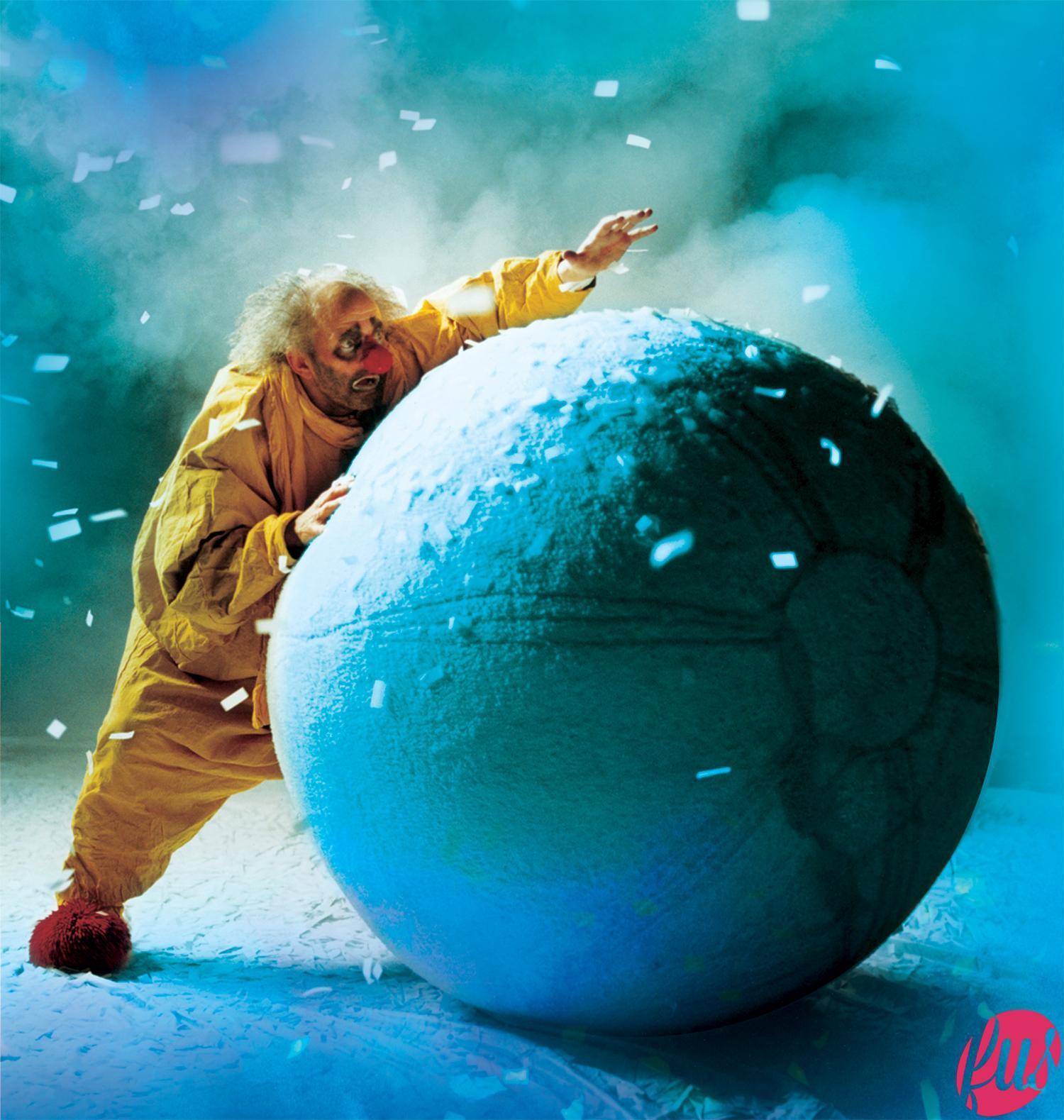 snowshow-web