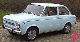 280px-Fiat_850_Special_1968