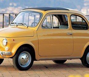 Fiat_500_rid