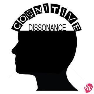 cognitivedissonancelogo