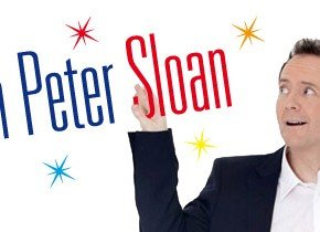 john-peter-sloan
