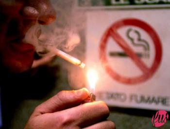 l43-vietato-fumare-120926201027_big