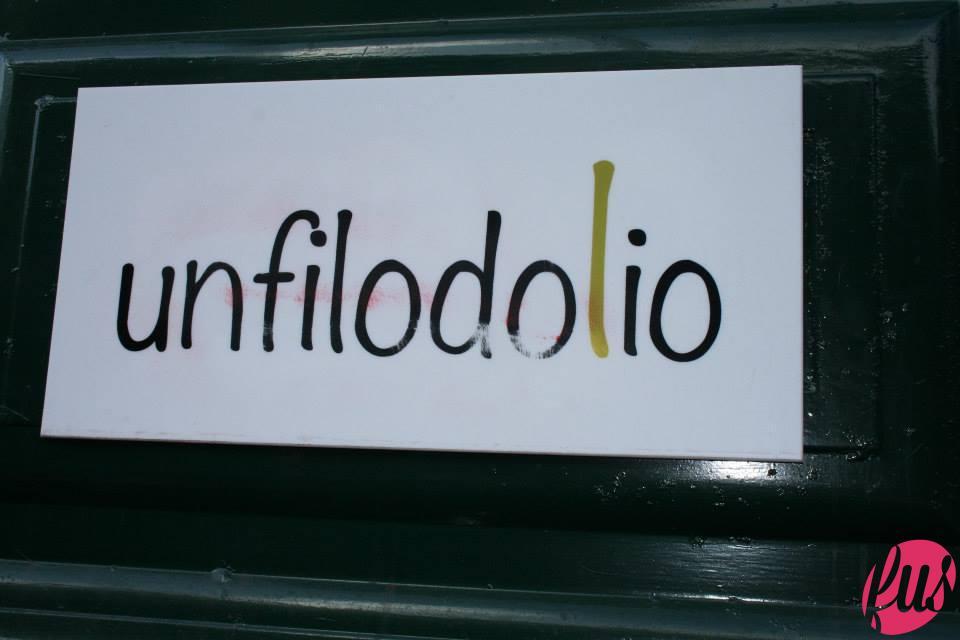 unfilodolio8