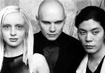 Smashing Pumpkins – By Starlight