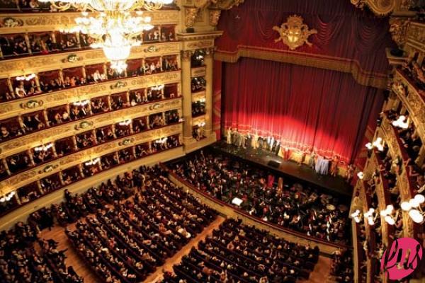 1493-2-grande-1-teatro-interno