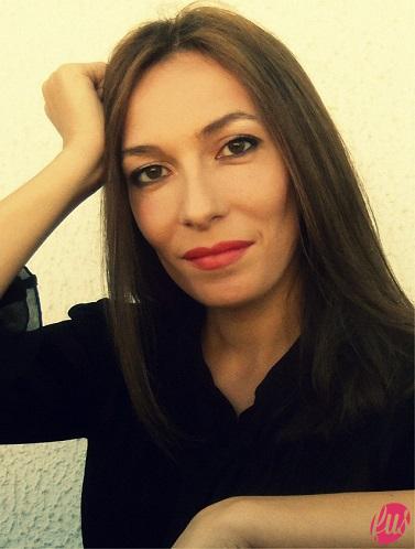Caterina Saracino (1)