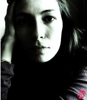 Caterina Saracino (2)