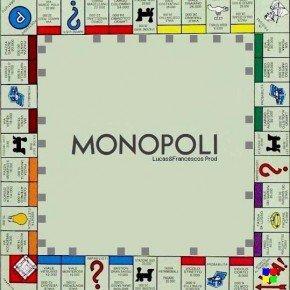 Monopoli_234