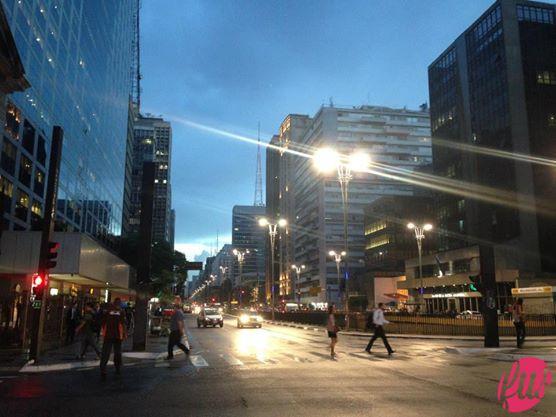 avenida-apulista