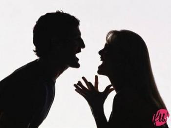 coppia-silhouette-litigio