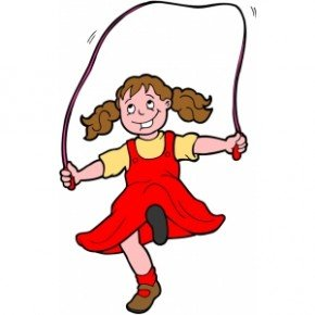 disegno-di-bambina-salto-della-corda-colorato.jpg-300x300