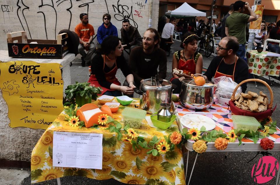 festival della zuppa romana-2