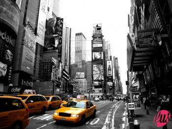 new_york_taxi_by_pgilladdy-d4tacpp