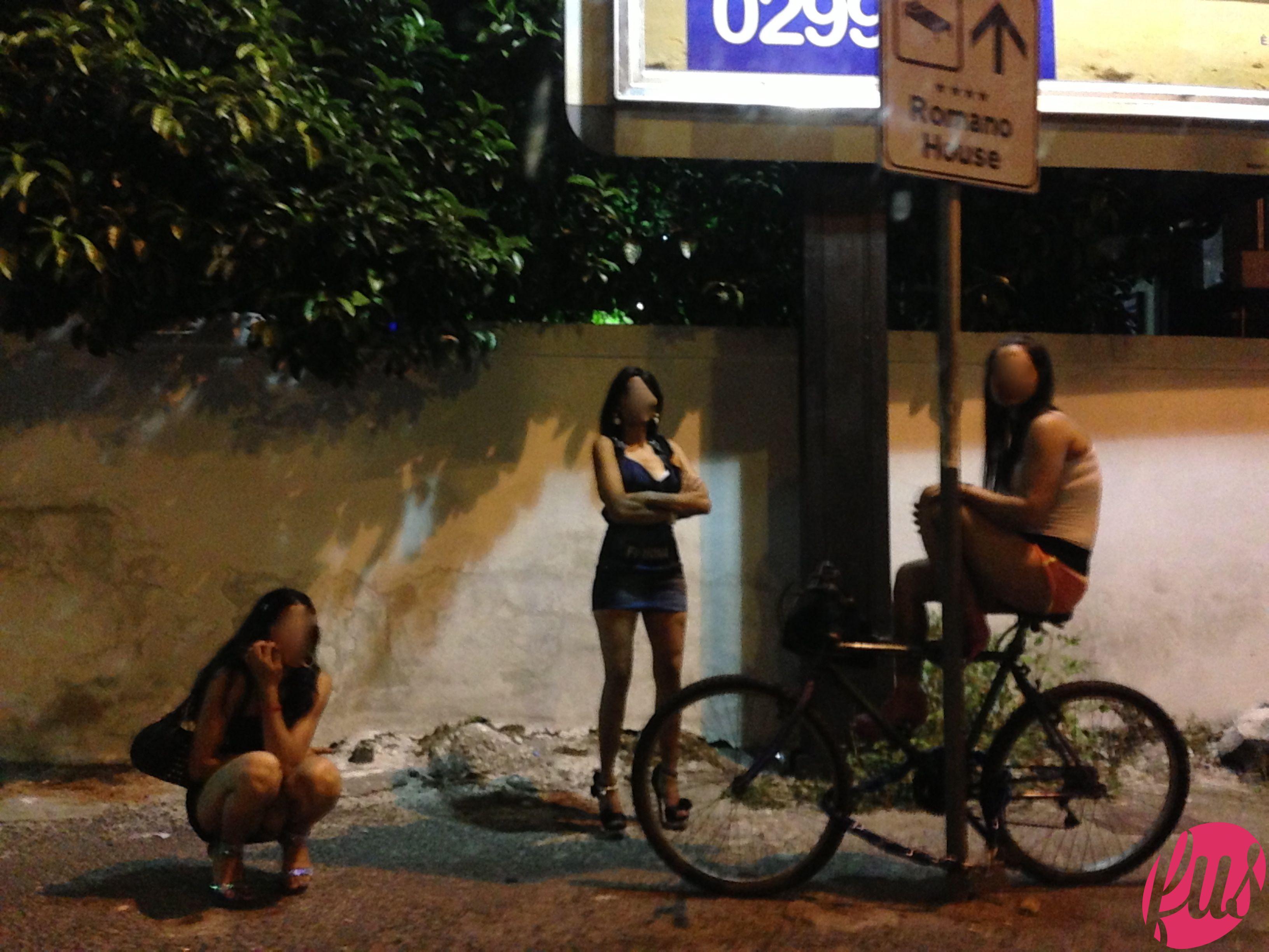 prostitute-a-catania-livesiciliacatania-3