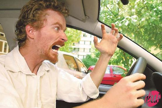 rabbia-e-stress-in-auto