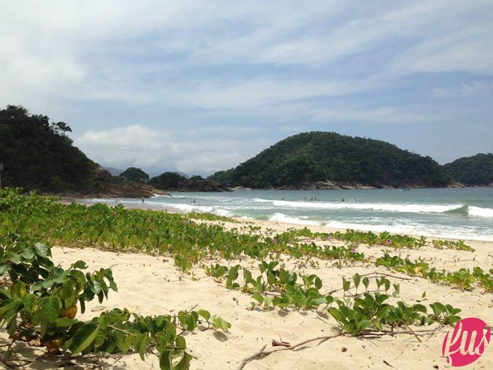 spiaggia-paraty