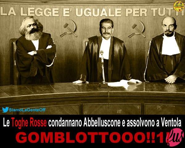 vendola-assolto-giudici-comunisti
