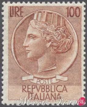 100-lire-filigrana-stelle